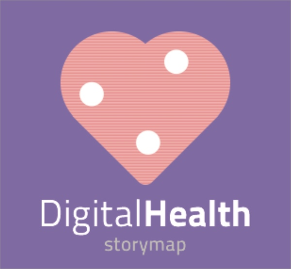 www.digitalhealthstorymap.com