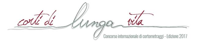Logo Corti di lunga Vita